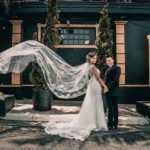 wedding photography settings with high shutter speed