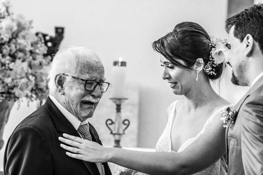 best wedding photorapher