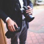 wedding photographer guide