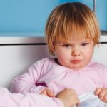 family photography with kids' moods