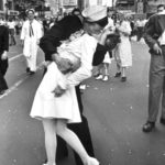 Famous Photographs In the World